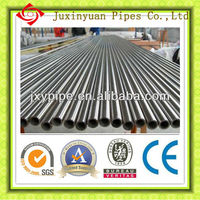CHINA STEEL PRODUCTS IN HIGH DEMAND pipe bearing