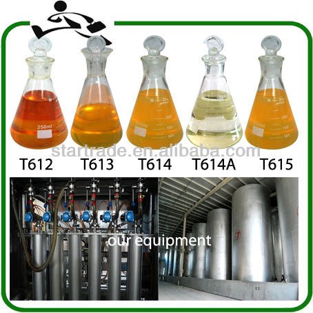 viscosity index improver /lubricant oil additive/fit for 5W/SG,SJ,SL,CF-4 production