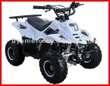 50CC 110CC OFF ROAD mini ATV 4 stroke Electric start