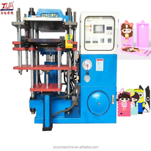 JY-A02 mobile phone plastic cover making machine