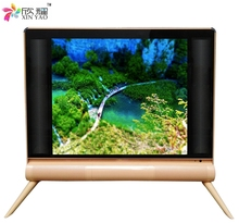 19 inch tv lcd refurbished wholesale electronics free shopping tv