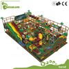 Amusement park commercial kids toy indoor playground