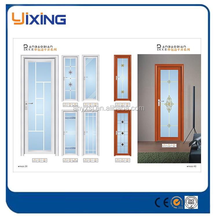 fire door frames photo