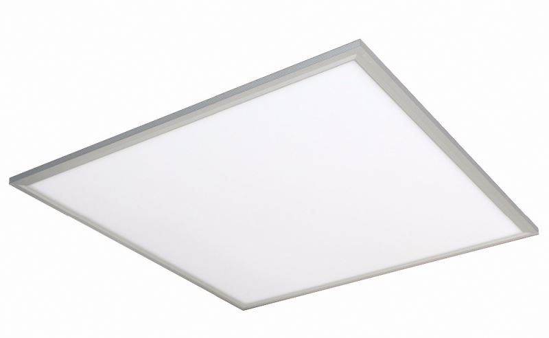 New selling simple design warm white embedded panel led wholesale