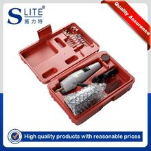 Satisfying service factory supply mini drill grinder kit