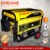 Factory price portable generator 2kw,power generator no fuel for home use