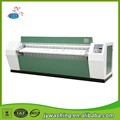 High Quality New Design Sheets Ironing Machine