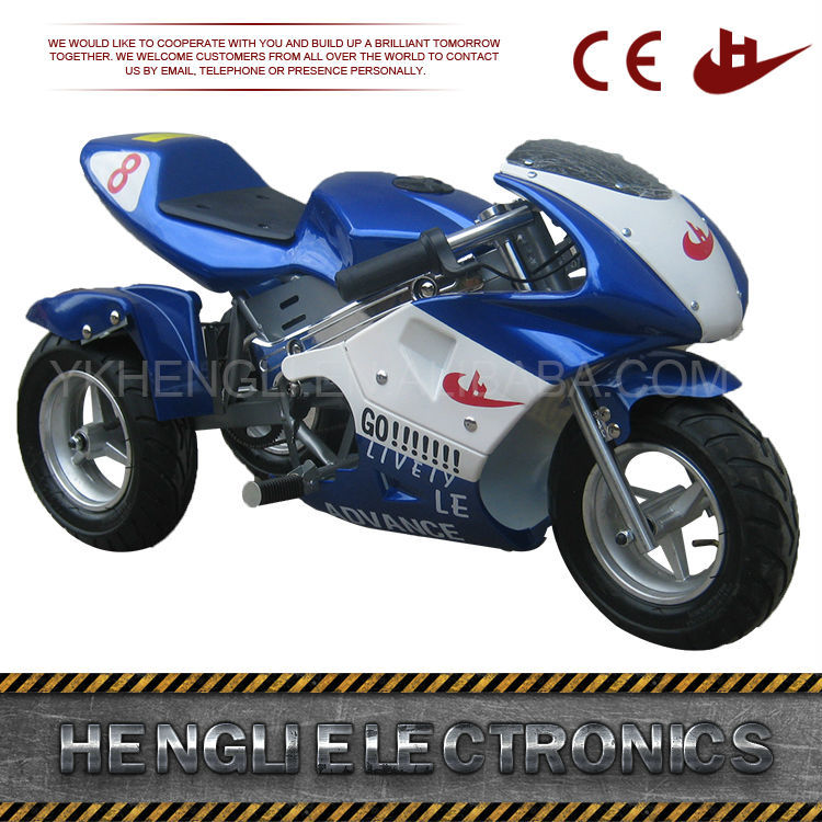 High quality enclosed 3 wheel motorcycle
