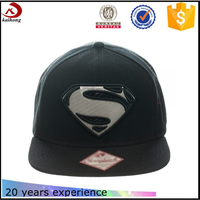 fashion 2015 fitted custom made snapback hats wholesale factory snap back hats