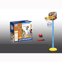 Basketball stand toy children basketball frames
