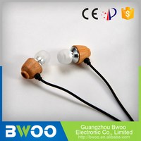 Newest Model Cheap Prices Sales Earphone And Headphone