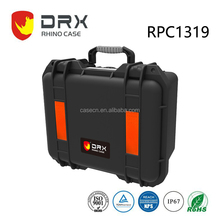 RPC1319 Everest Plastic Waterproof Equipment Case box for Outdoor Use