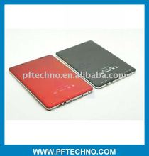 tablet pc 7 inch windows phone