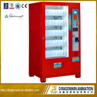 coins machine changing electric freezer drinking ice buy Vending money currency exchange Machines automatic coin coffee machine