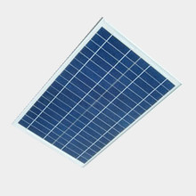 cheap poly crystalline module 250 kw solar panels