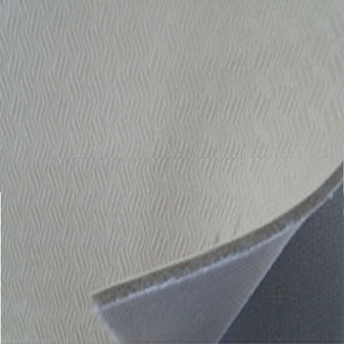Automotive Bonded Fabric For Car Seat Bus Seat Laminated Fabric For Cars