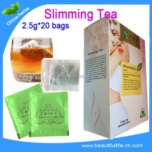 Private label slim <strong>tea</strong> detox slimming green <strong>tea</strong> fat burner slimming <strong>tea</strong>