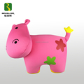 Designer's New Arrival Polystyrene Bead Filled Children Toy