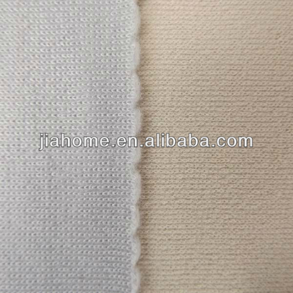 100% polyester car ceiling fabric with flame retardant