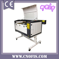 yiwu laser engraving machine