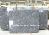 Azul sky granite tile