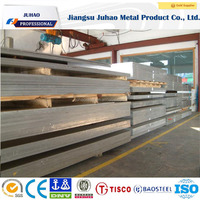 corrug aluminum sheet price,embossed aluminum sheet price