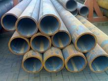 With Flexible Payment Terms and strict packing of seamless pipe/erw pipe