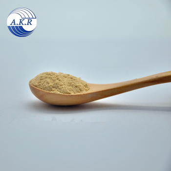 GMP Certified Manufacturer Supply Maca Extract