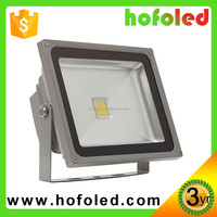 factory competitive price 200w 150w 100w 50w led flood light waterproof