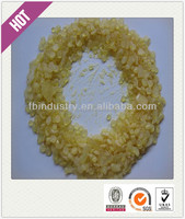 Factory Bottom Price super absorbent polymer