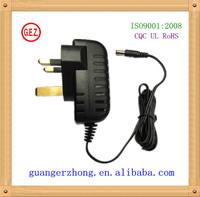 china supplier GS CE RoHS 24v 30a power supply dc