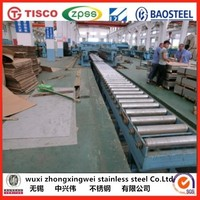 New products welded aisi 304 stainless steel pipe