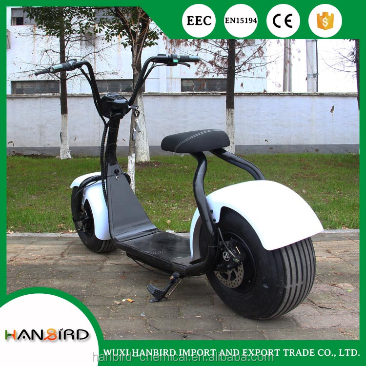 China ethon <strong>city</strong> bike scooter with electric motor