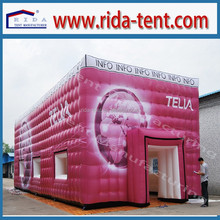 inflatable tennis tent prices,sports tent inflatale,inflatable football tent for sale