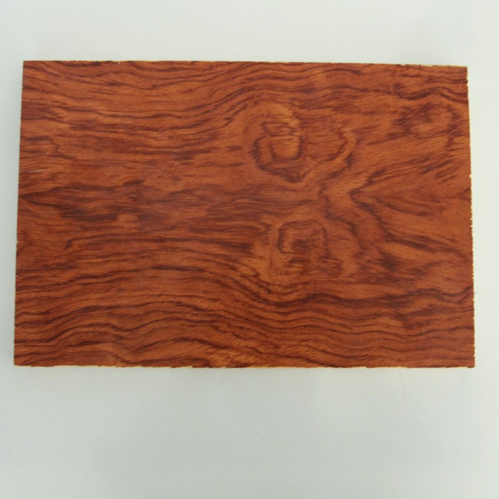18mm wood laminated block board