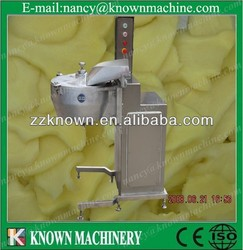 Professional manufacture ginger garlic vegetable chopper for sale