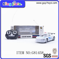 Radio control toys plastic battery safe material rc car store