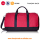 High Quality Travel Women'S Canvas Duffle Bag As Gym Bag Weekend,Overnight Travel Bag