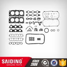 Engine Overhaul Gasket Kit for V67 V77 6G75 MD979167