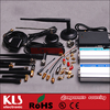 Good quality mtk6589 cell phone internal gps antenna UL CE ROHS 045 KLS Brand