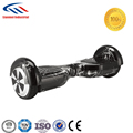Christmas High Quality Outdoor Sports 6.5 inch 2 Wheels Smart Balance Scooter