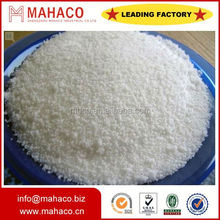 detergent raw materials caustic soda flakes/pearls 99%