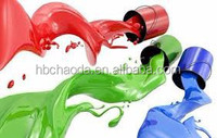 polyurethane coating metal waterproof spray paint
