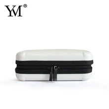 2017 Promotional antique professional beauty custom fashion plastic cosmetic case for cosmetics