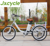 adult trike /free style bike/bicycle for sale