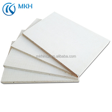 Manufaturer Non-asbestos Waterproof Mgo Interior Wall Panel Magnesium Oxide Fireproof Boards