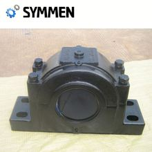 plumber block bearings SY1TF , plummer block made in germany bearings