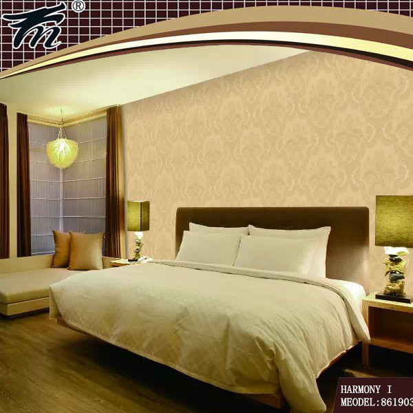 2015 Lowes Cheap Wall Paneling Interior For Hotel Buy Lowes Cheap Wall Paneling Lowes Cheap