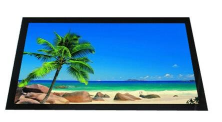 1024x600 10.1 inch lcd tft with LVDS