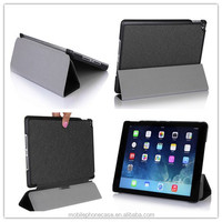 2016 Original Design Top Selling Product Shockproof PU Leather Tablet Case For Ipad Air 2